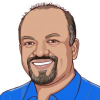 Nik Kalyani's Blog